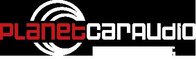 Logo PlanetCaraudio Hamburg